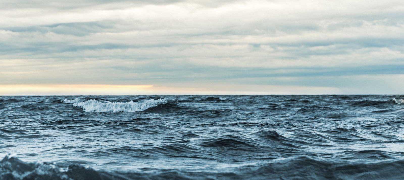 Land-Sea-Act