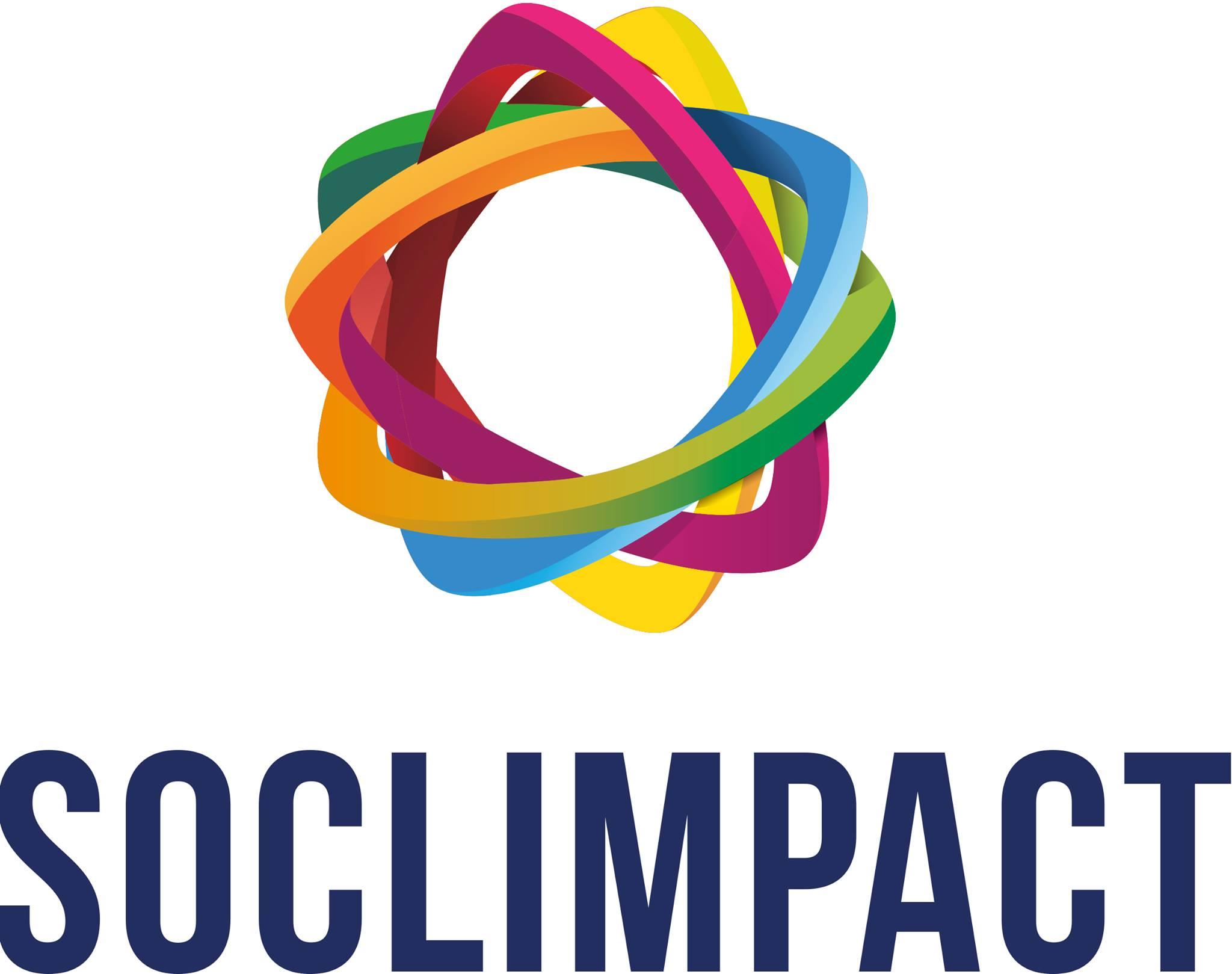 Logo Solimpact