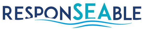 ResponSeable - Logo