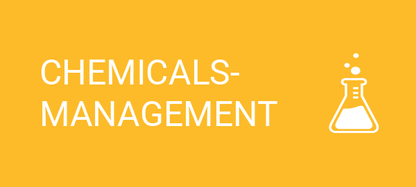 Chemicals-management